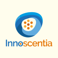 Upbeater Society Startup Member - Innoscentia