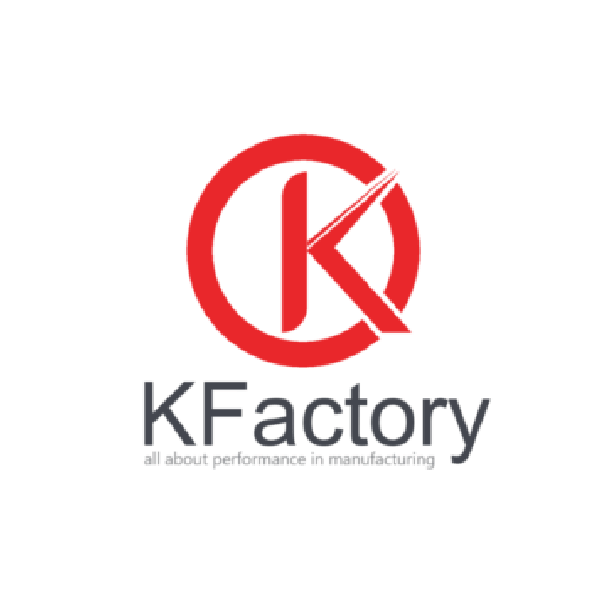 Kfactory by Upbeater