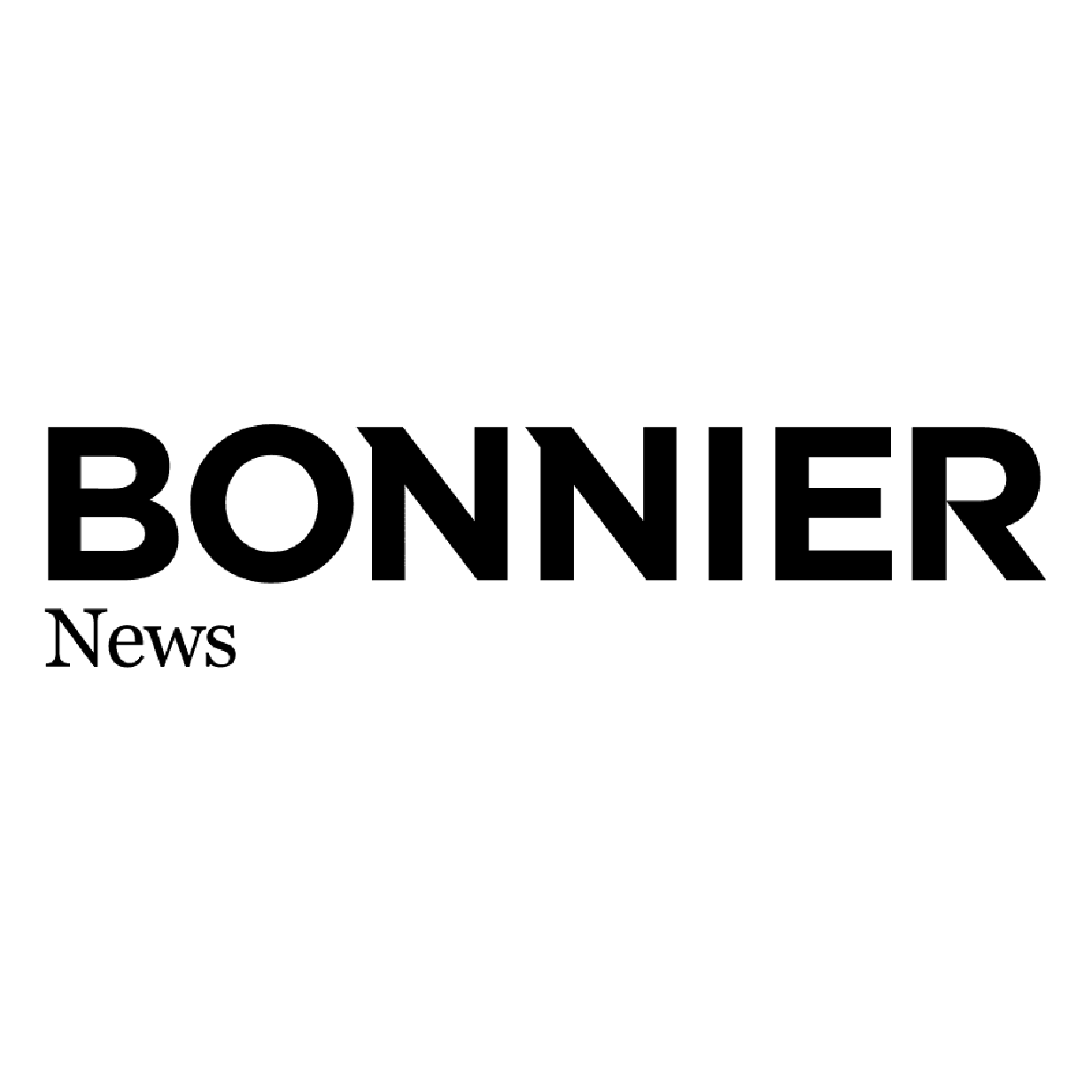 Bonnier News bostad by Upbeater