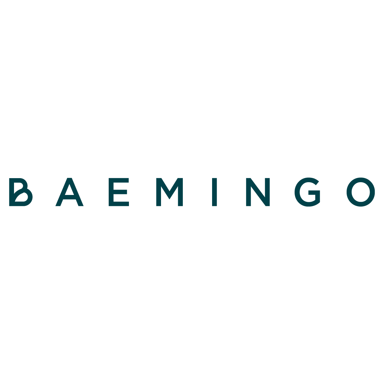 Beamingo by Upbeater