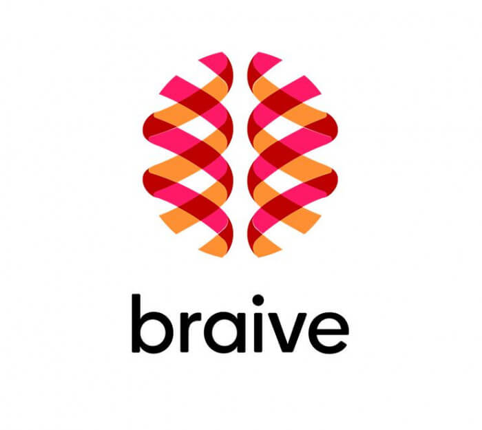 Braive by Upbeater